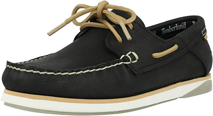 chaussures timberland atlantis break
