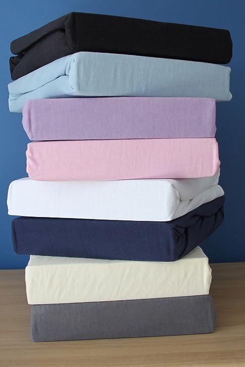 Family Bedding - Sábana bajera ajustable para cama de matrimonio ...