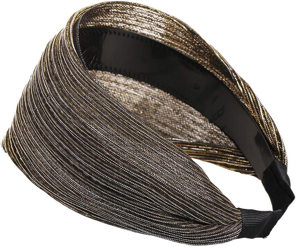 Dfsdmlp Wide Headband -...