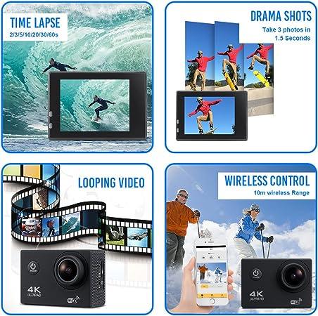 YIMALER sdv1 product image 2