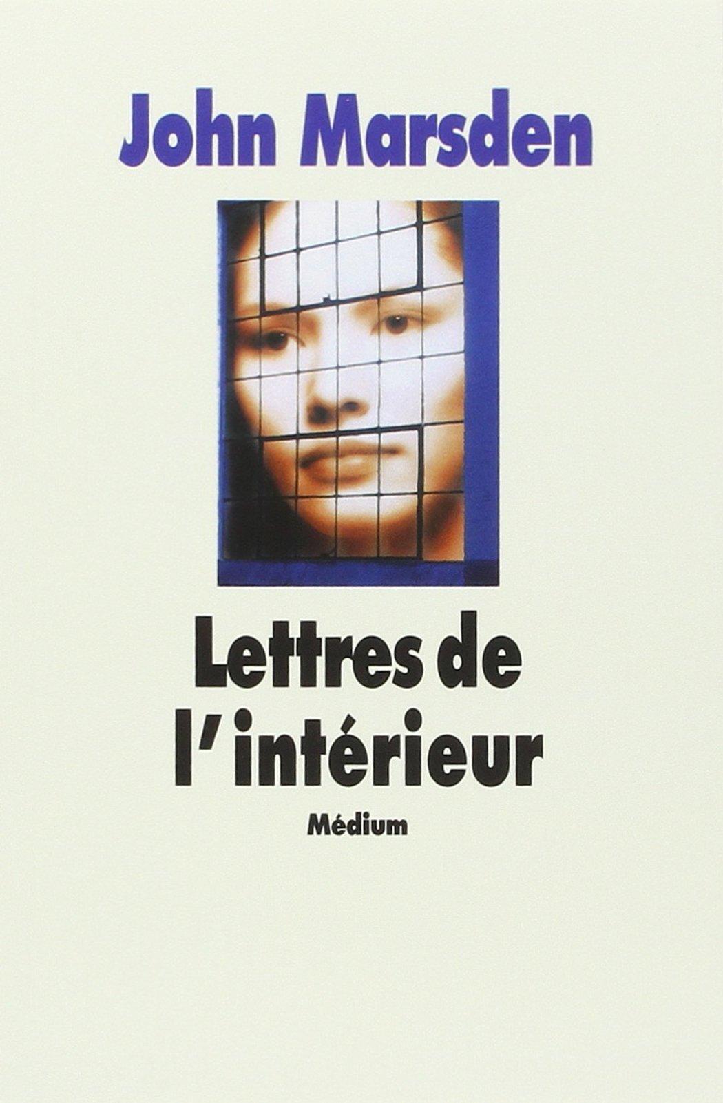 """Résultat de recherche d'images pour """"lettres de l'intérieur"""""""