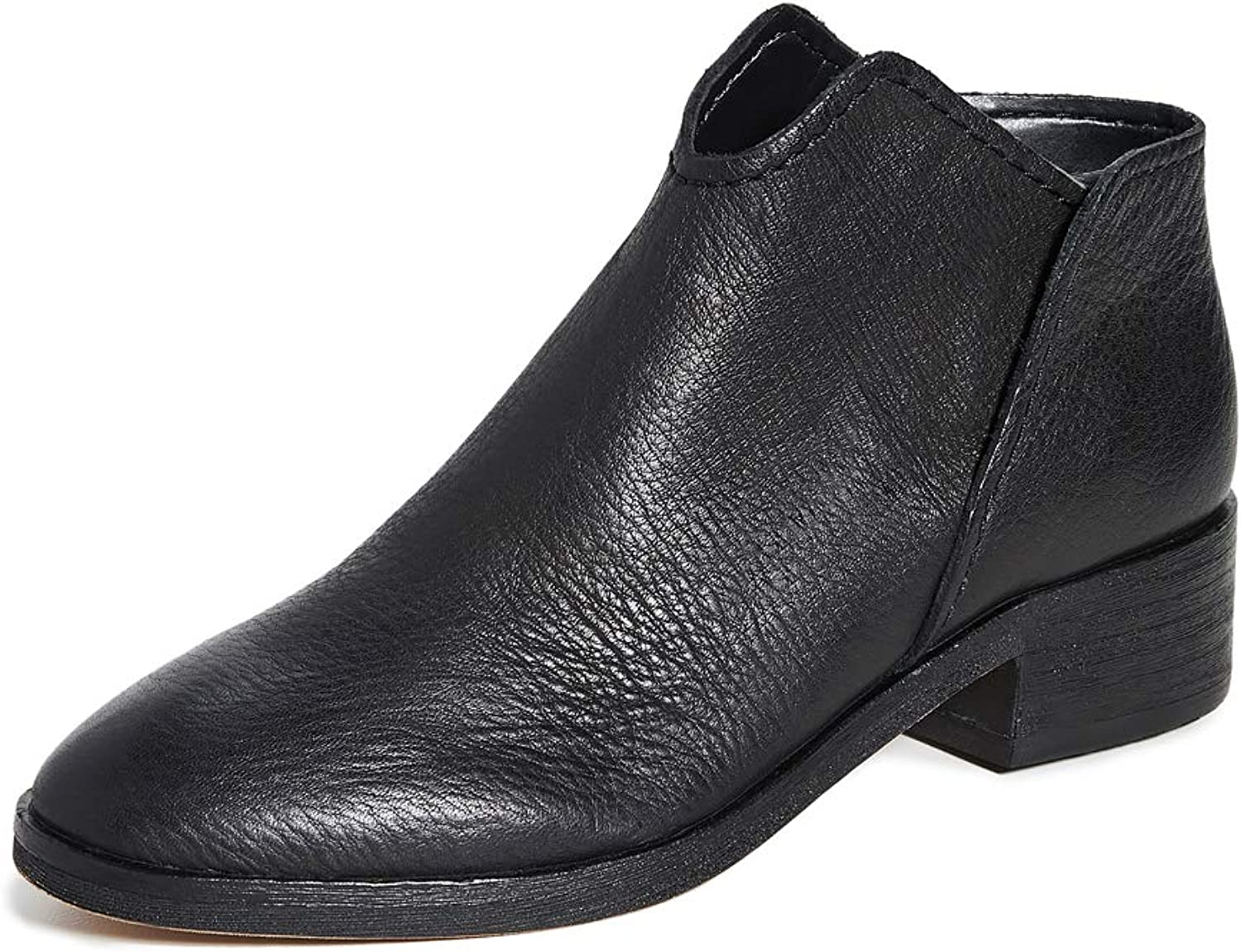 New mail order Dolce Vita Women's Ankle San Jose Mall Boot Trist