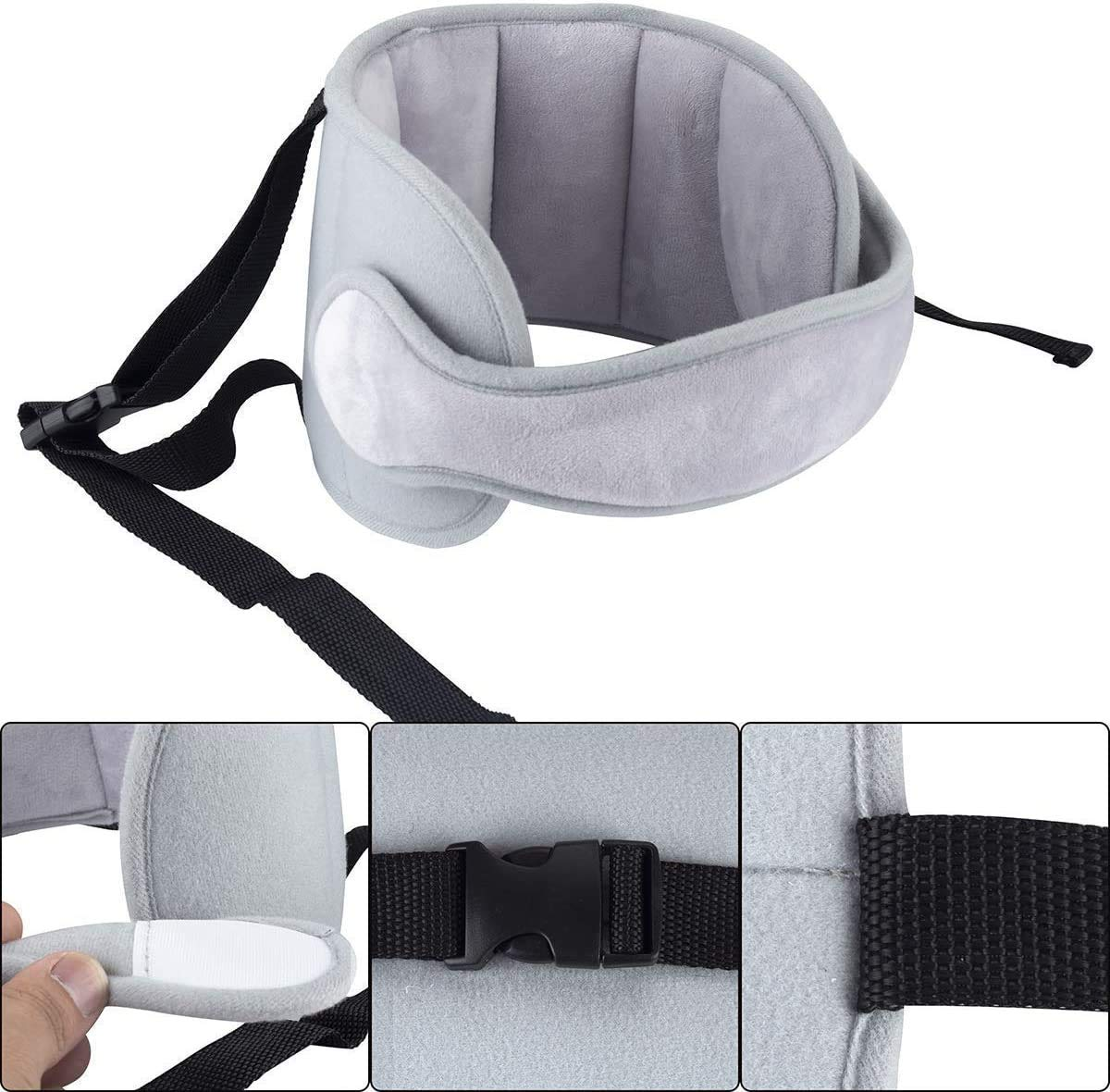 kopfschutz baby,nackenkissen kinder,kindersitze im test,babyhelm,baby kopfschutz,Kollision Kopfschutzkappe,Kindersitz Kopfst/ütze