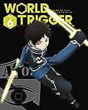 ワールドトリガー VOL.6 [Blu-ray]
