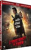 L'Instinct de tuer [Blu-ray]