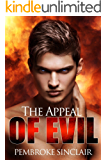 The Appeal of Evil (The Road to Salvation Book 1)