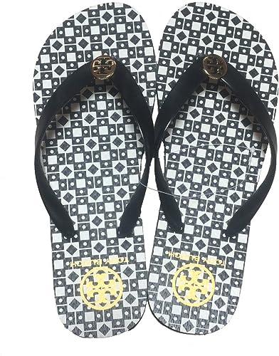 Tory Burch Isidro Flip Flops Shoes