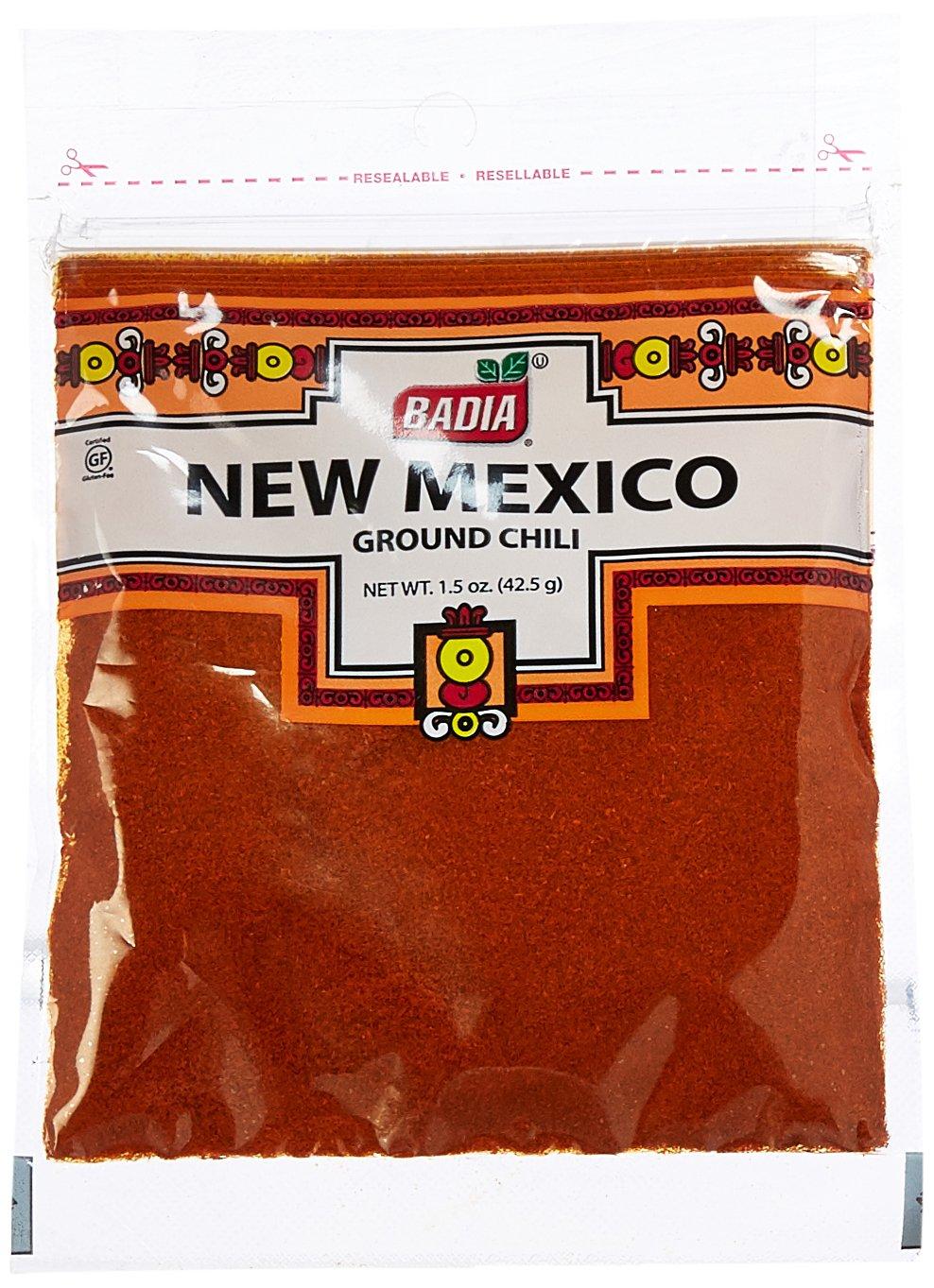 Badia New Mexico Ground 1.5 oz Pack of 2