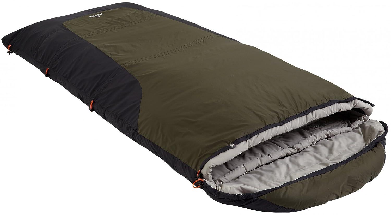 Nomad Sleeping Bag Triple-S XL Links