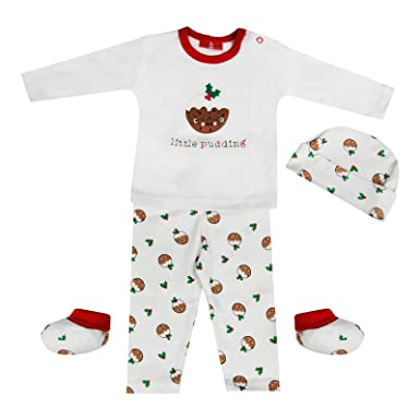 Christmas gift ideas for infant boy