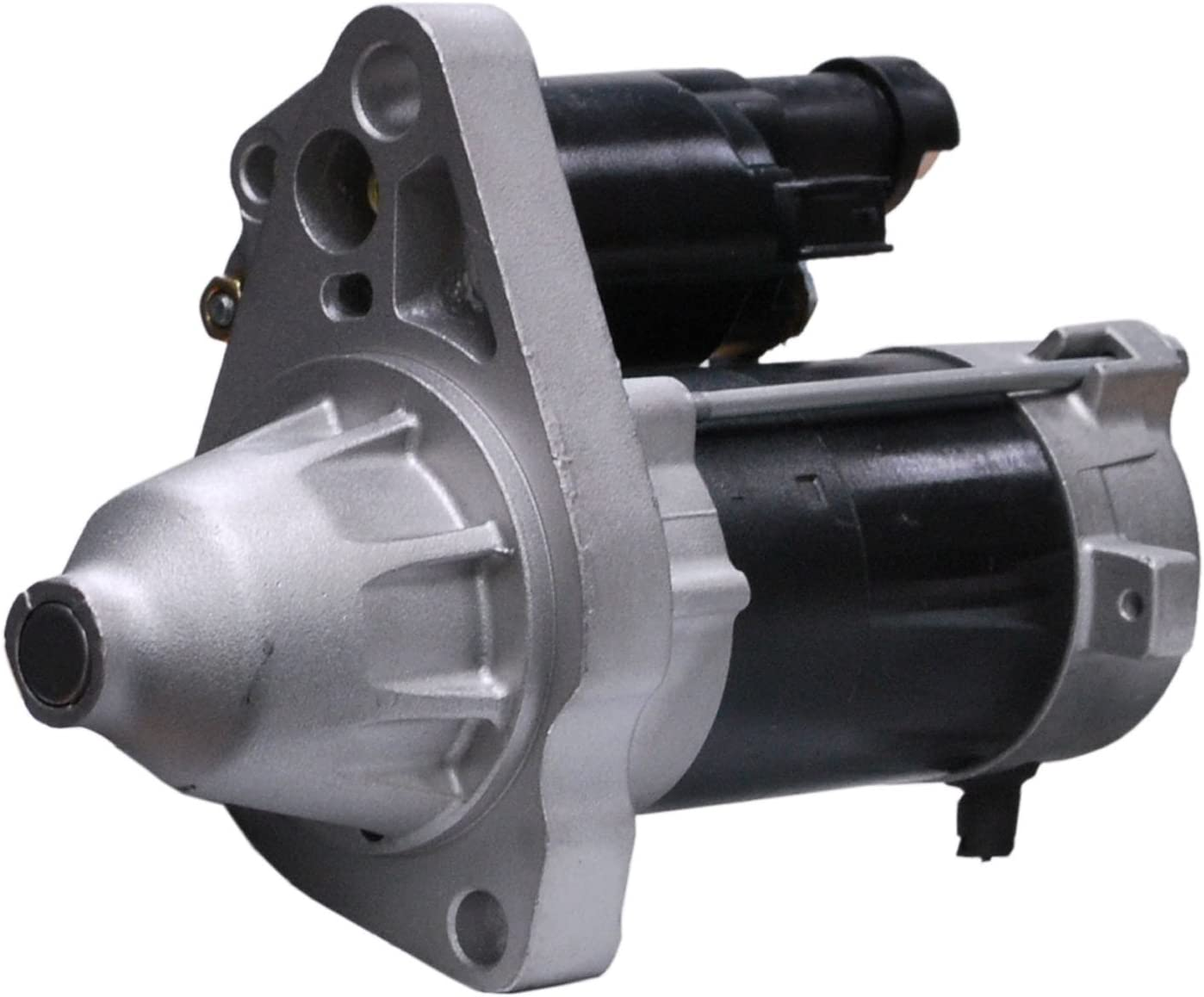 ACDelco 336-1923A Remanufactured Starter