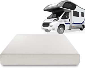 Zinus Best Mattress For Rv