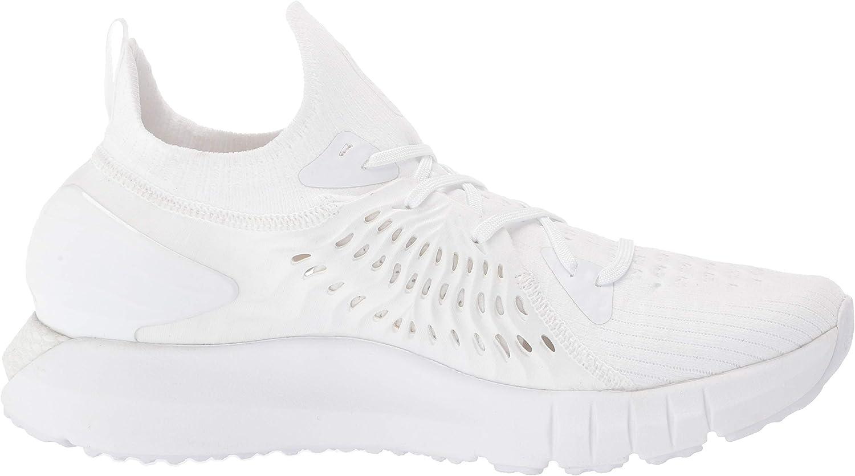 Under Armour HOVR Phantom RN, Zapatillas para Correr para Hombre: Amazon.es: Zapatos y complementos