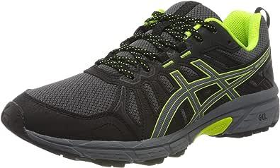 ASICS Gel-Venture 7, Sneaker Hombre