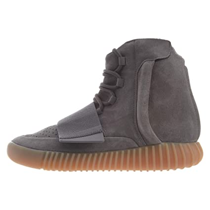 c6ea3855a72 Image Unavailable. Image not available for. Color  adidas Yeezy Boost 750-9  ...