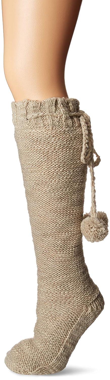 UGG Women's W Thea Cozy Slipper Sock