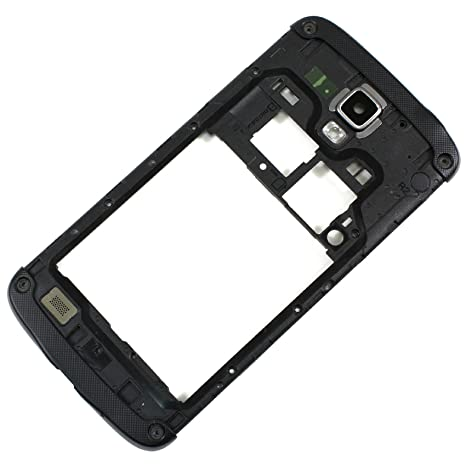 The 8 best galaxy s4 camera lens cover replacement