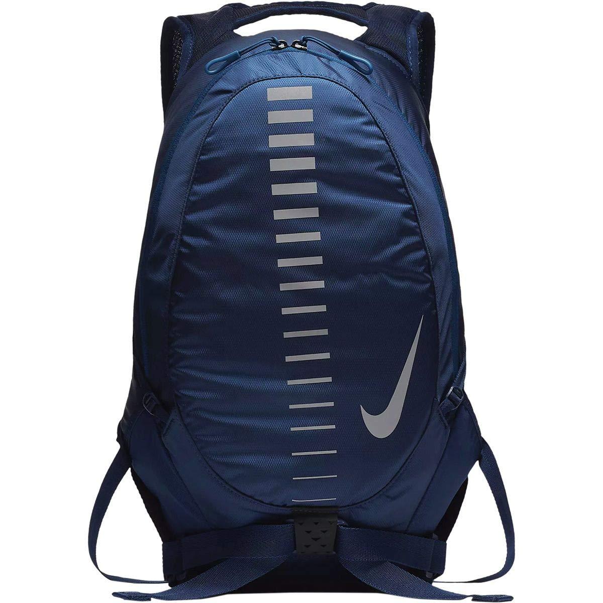 [ナイキ] メンズ バックパックリュックサック Commuter Running Backpack [並行輸入品] B07P2VJ258  No-Size