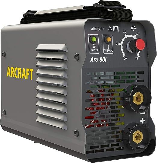 ARCRAFT  featured image 1