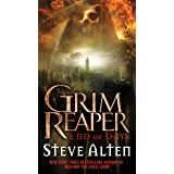 Grim Reaper: End of Days: End of Days