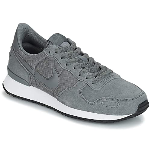 Nike Men's Air Vrtx LTR Gymnastics Shoes