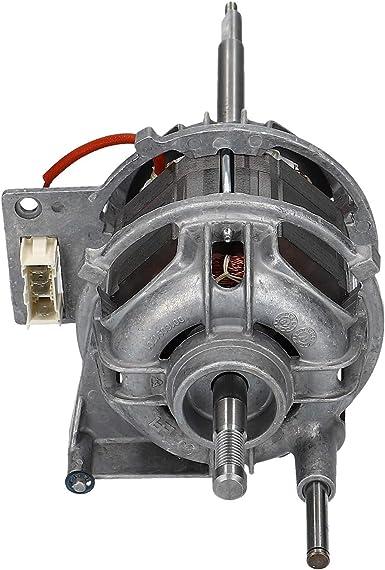 FAURE ZANUSSI Motor secadora 8072524021 Electrolux AEG EZANKER