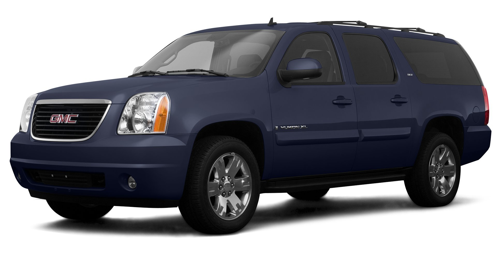2008 gmc yukon xl 2500 reviews images and. Black Bedroom Furniture Sets. Home Design Ideas