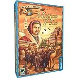 Giochi Uniti GU450 - Sulle Tracce di Marco Polo