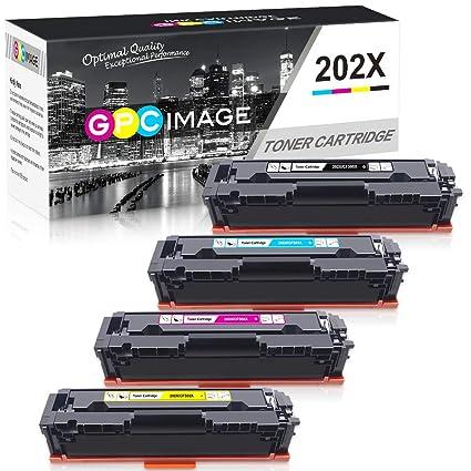 JC91-00965A SMG 110V FUSER SCX6220 SCX6320F SCX6322DN FIXING ASSEMBLY ***USA***