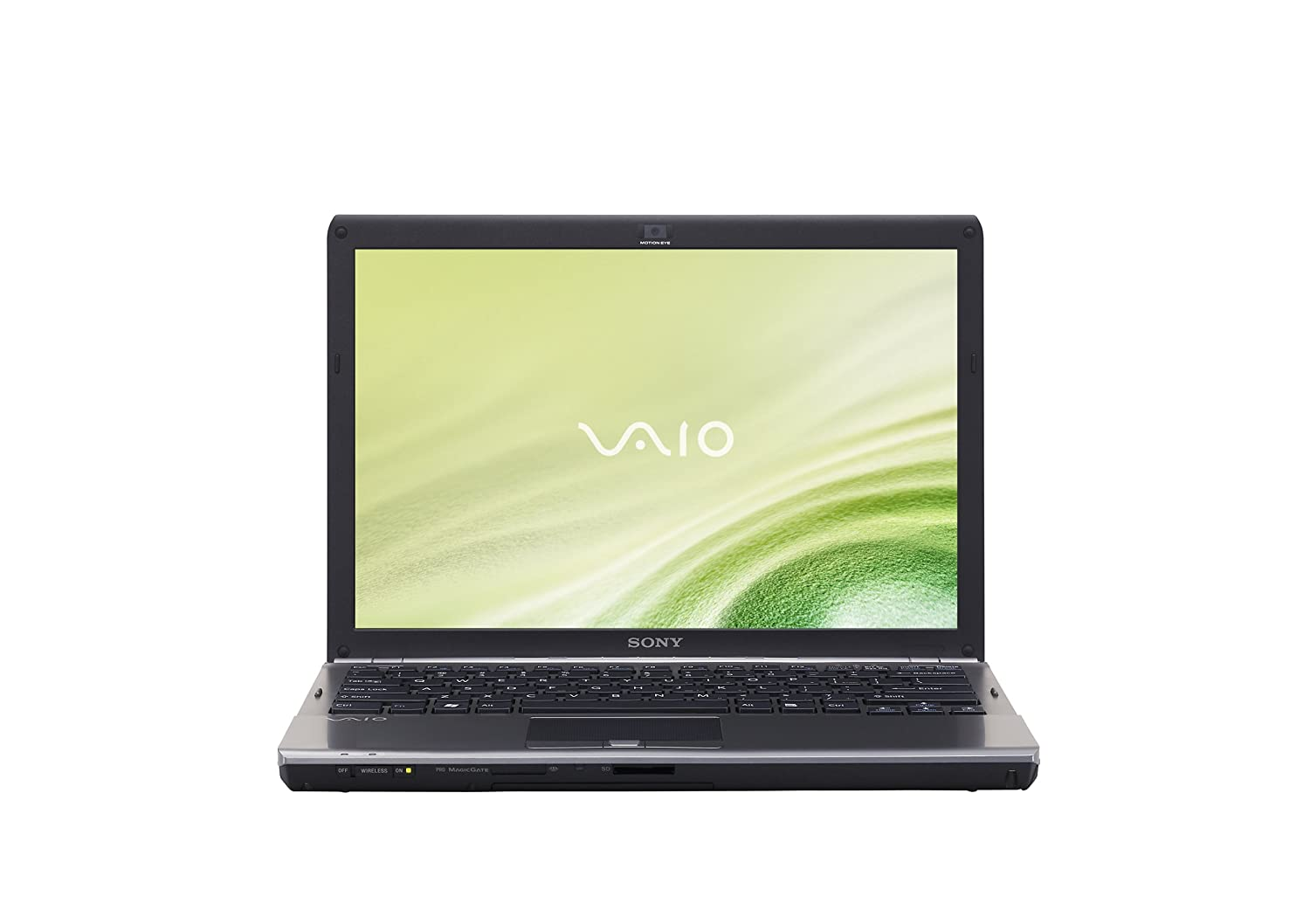SONY VAIO VPCSB11FXL SMARTWI CONNECTION DRIVERS DOWNLOAD