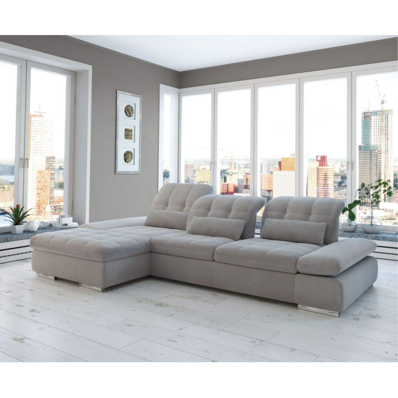 Amazon.com: San Marco Furniture Prestige Constructor ...