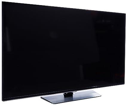 Samsung UN48H5500AF LED TV Driver FREE