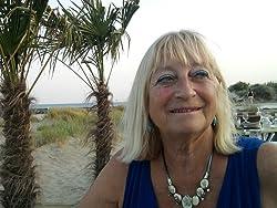 Monika Rohde