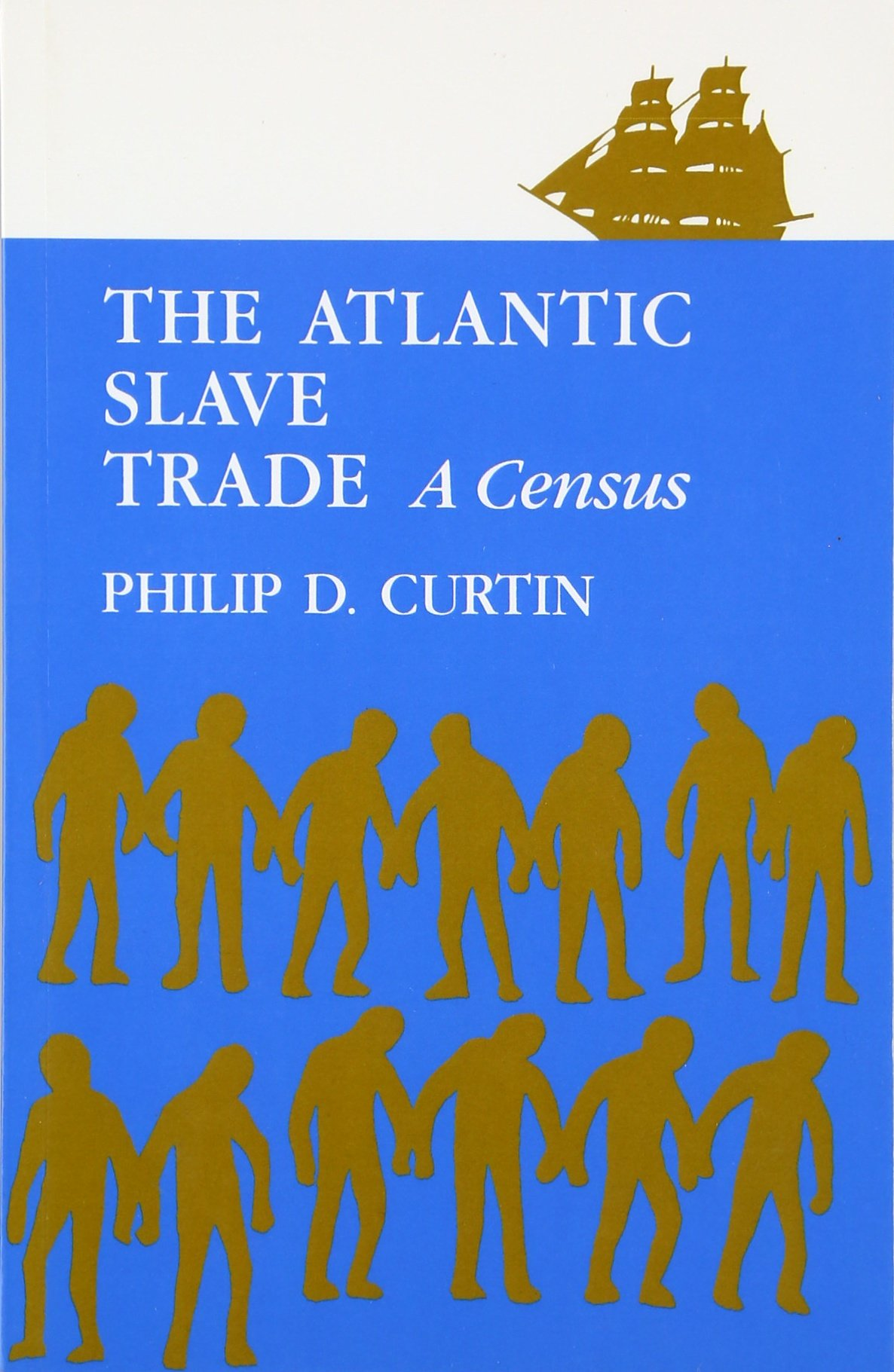 history of slave trade