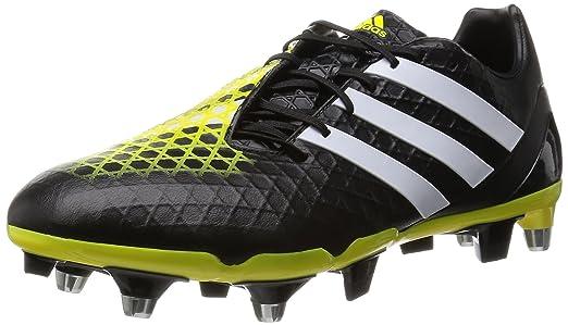 chaussures rugby adidas predator