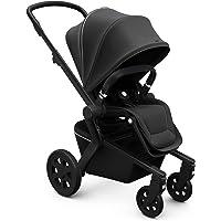 Joolz Hub Urban Stroller, Black (840160)