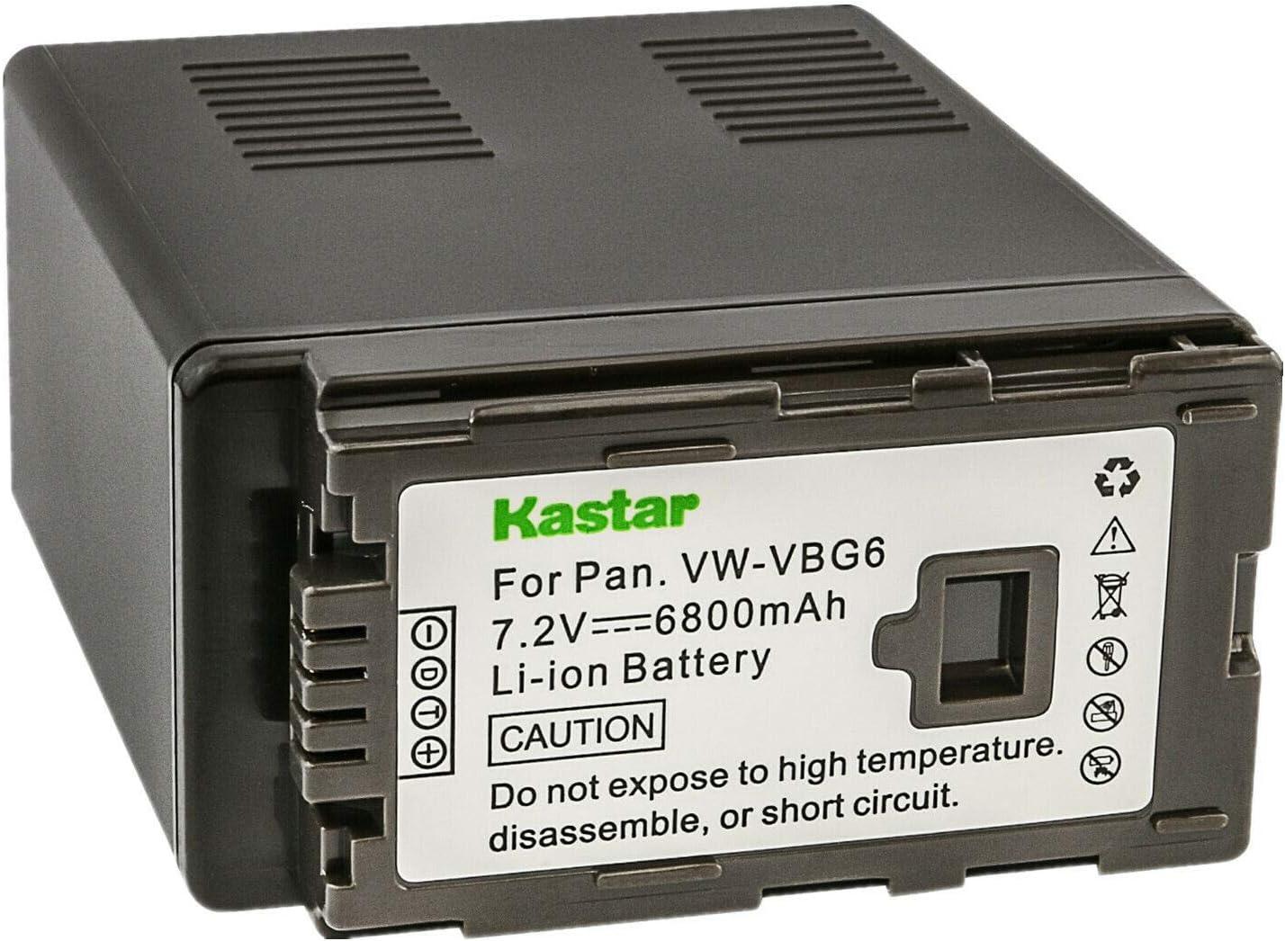 PC Parts Unlimited B133XW03V.1-CC Grade AUO 13.3 Slim WLED Backlight 1366 x 768 WXGA 40 Pin LVDSC Grade