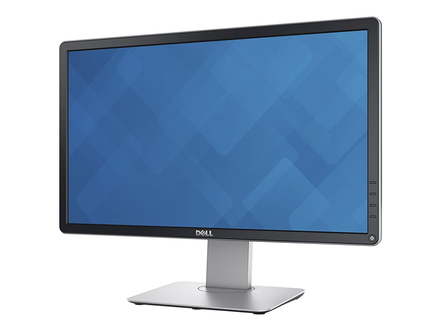 Dell monitor auto adjust disabled dating
