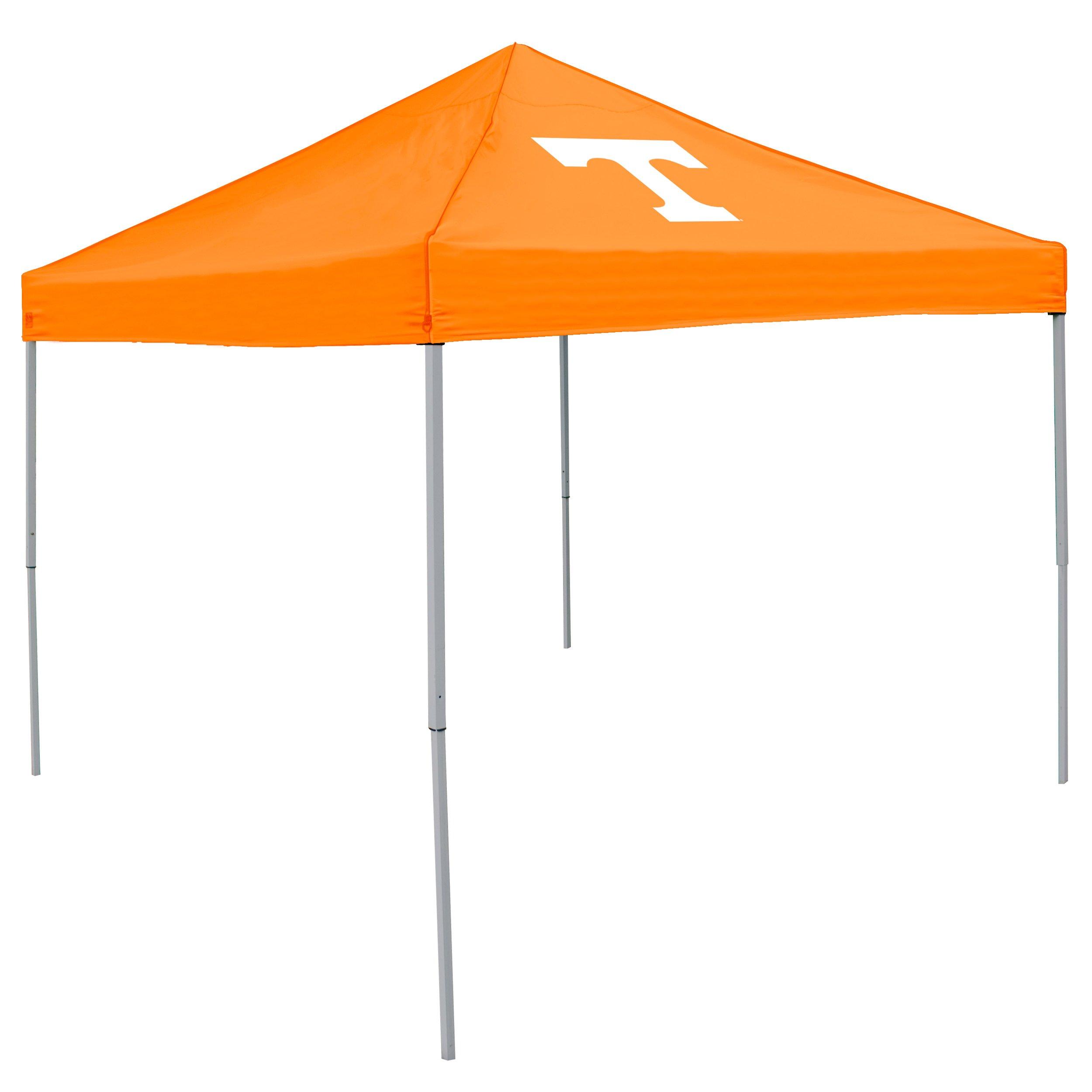 NCAA Tennessee Volunteers Economy Tailgate Tent