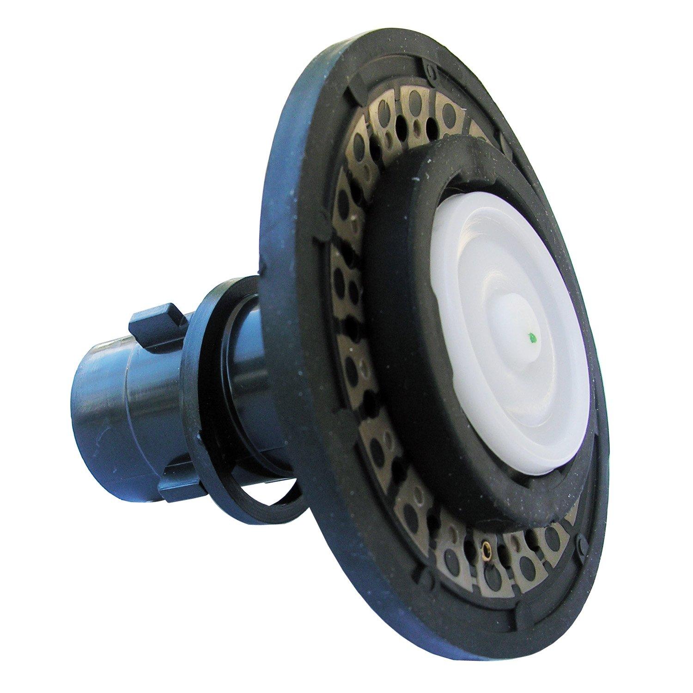 LASCO 04-9041 Internal Part 4.5 GPF OEM A-36-A Sloan Flushometer Toilet Valve by LASCO