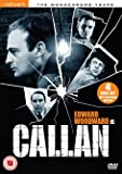 Callan: the Monochrome Years [Import anglais]