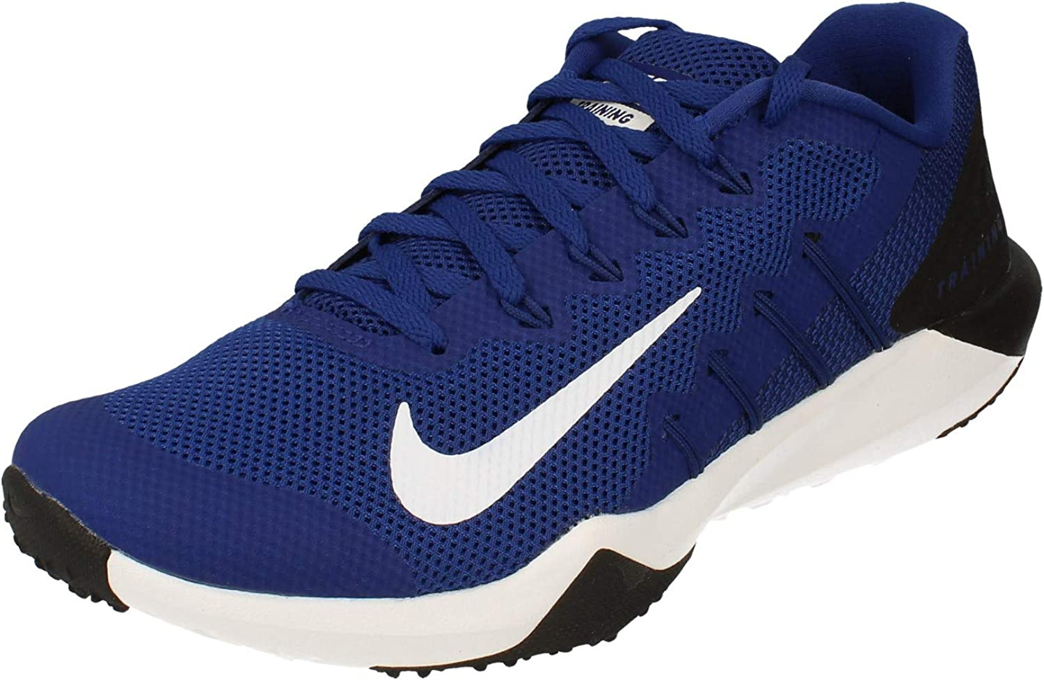 Amazon.com | Nike Men's Fitness Shoes