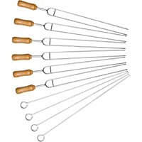 ChasBete BBQ Grilling Tools Set
