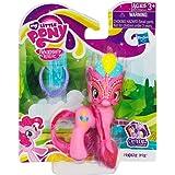 My Little Pony: Pinkie Pie, Masquerade
