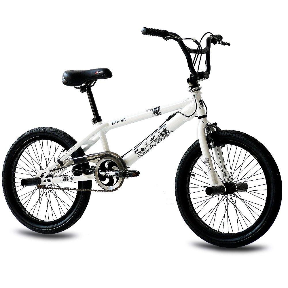 KCP - Bicicleta BMX freestyle ( 20