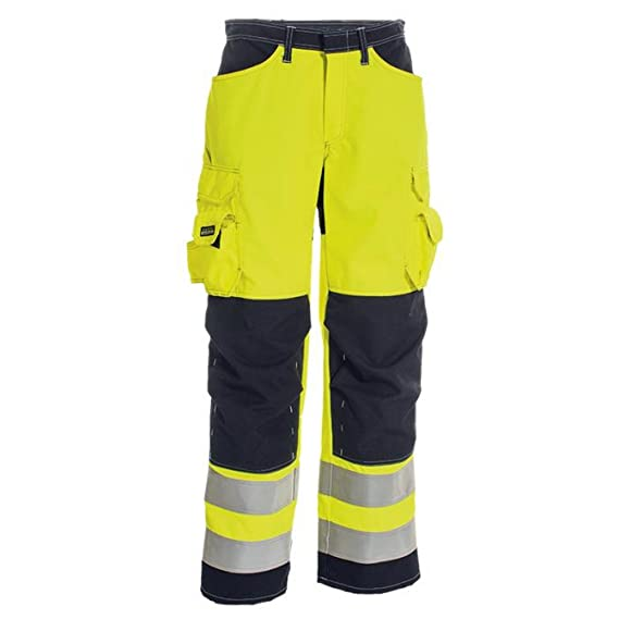 eaccd764fde5 Tranemo Mens Tera TX Flame Retardant Trousers  Amazon.co.uk  DIY   Tools