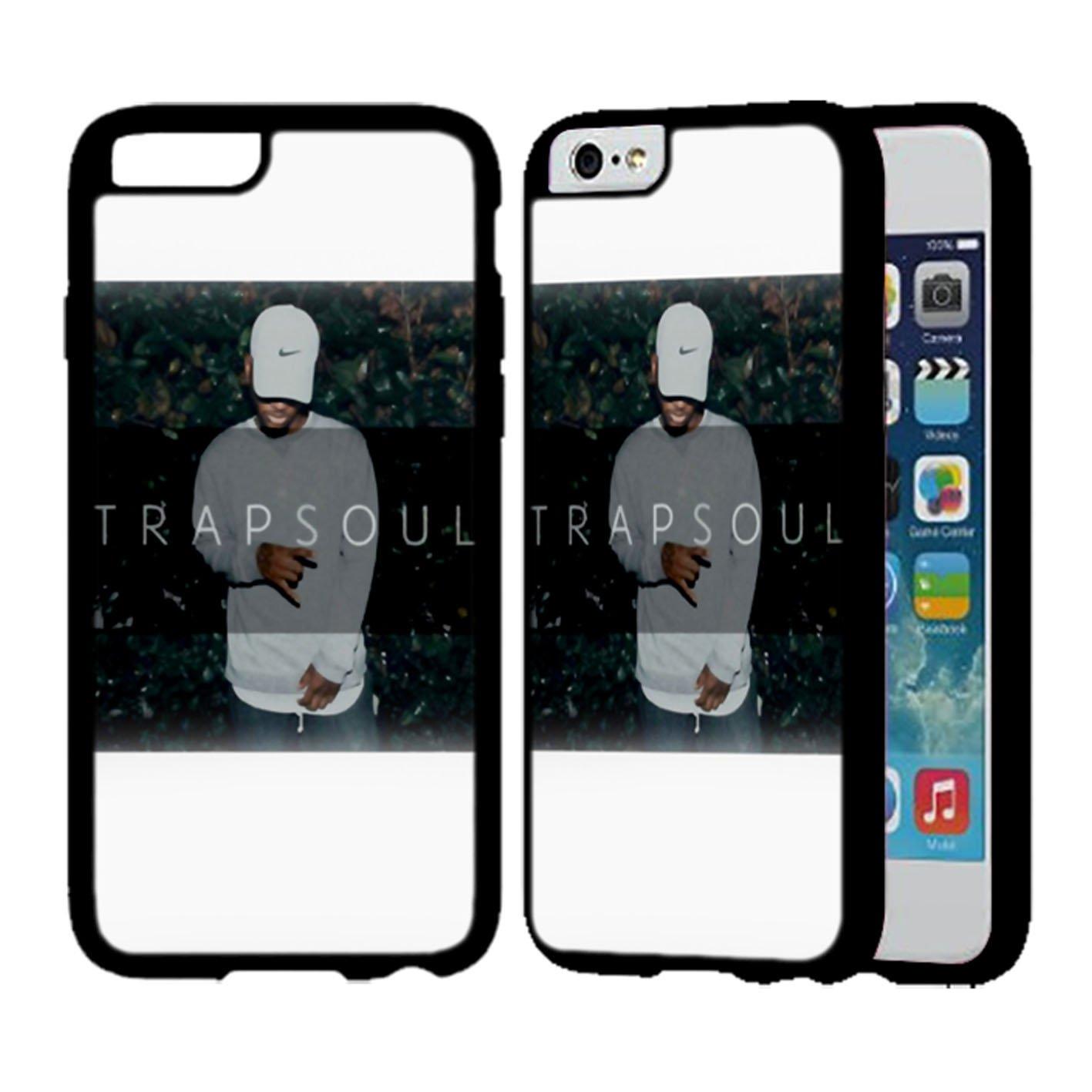 bryson tiller phone case iphone 7