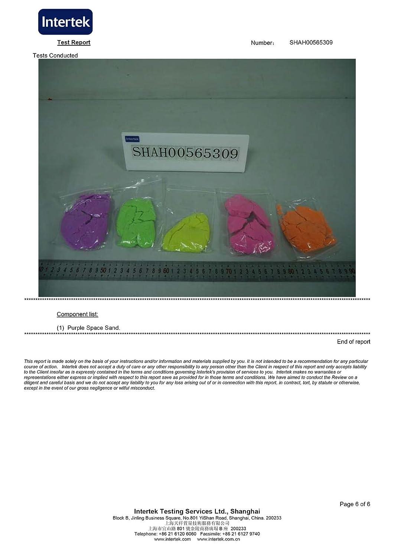 10 Molds 2-1//5 lb Beige Sand Beige FYZ Brothers Sand Kit