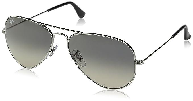 Ray-Ban 3025 SOLE Gafas de sol Hombre