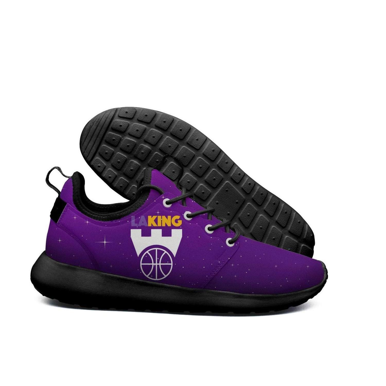 femmes hommes hommes femmes / femmes la_bron_Jaune _logo_basketball légers roshe deux mailles douces des chaussures de course sur route, louis gv5985 générale des produits de haute qu alité et économie c6db84